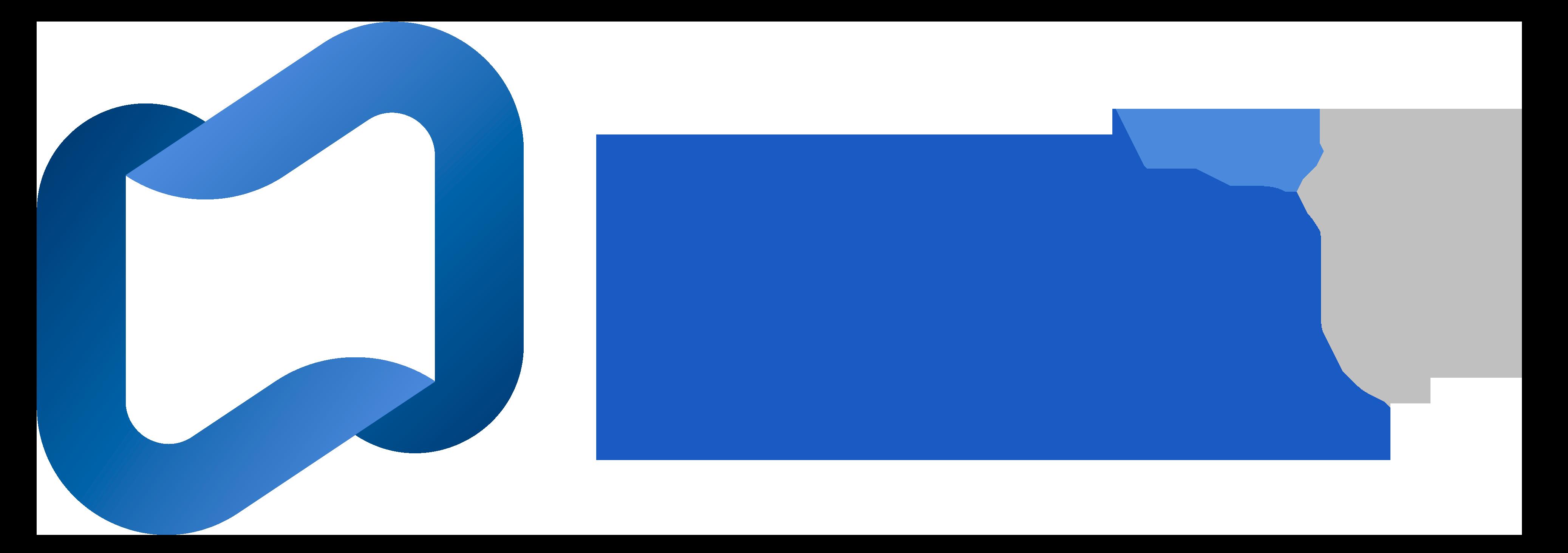 NAI-IT